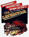 The Clientregistry.blob
