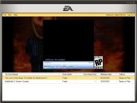 EA Downloader