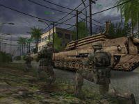 Kuma\War