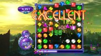 Bejewelled on Xbox Live Arcade
